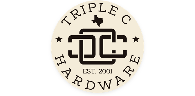 Triple C Hardware and Lumber