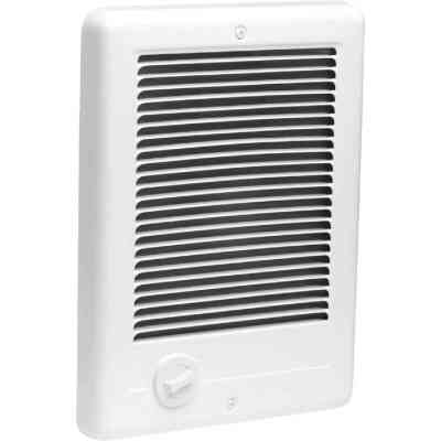 Cadet Com-Pak 1500-Watt 240-Volt Electric Wall Heater