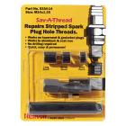 HeliCoil M14 x 1.25 In. Spark Plug Thread Repair Kit Image 1